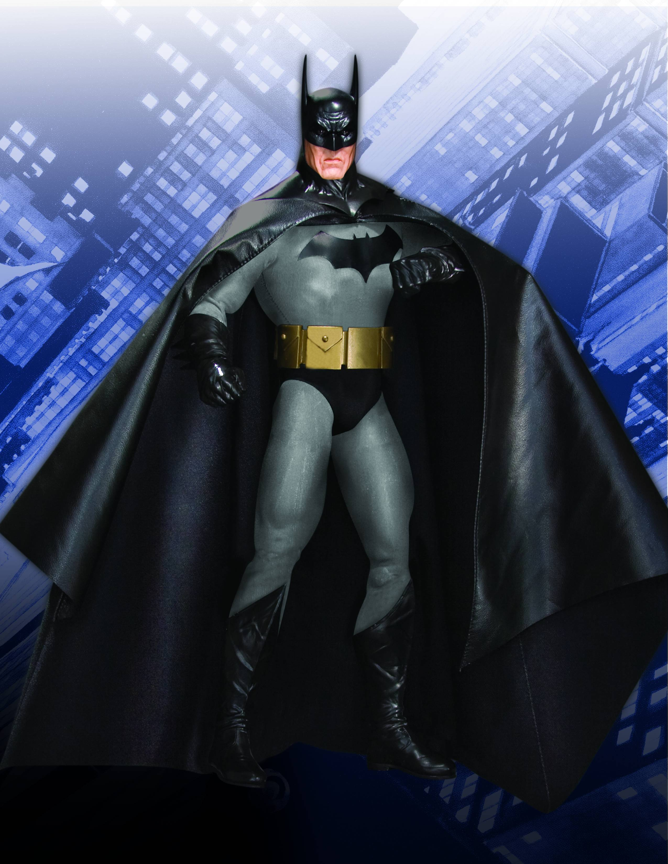 http://www.figoodies.com/image_produit/MAY100314%20BATMAN.jpg