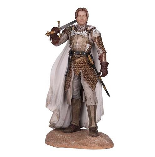 Game of Thrones figurine Jaime Lannister 19cm