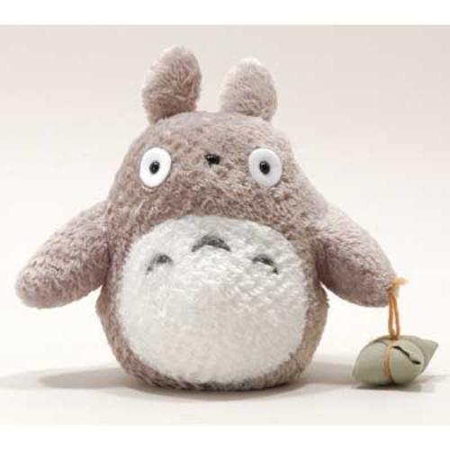 Mon Voisin Totoro Peluche de 24cm