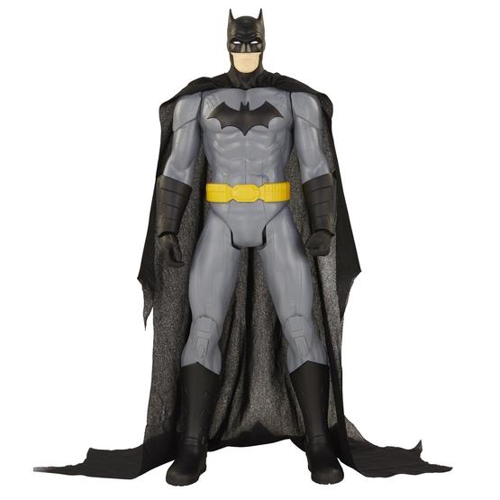 Batman Comics 50cm figure articulée